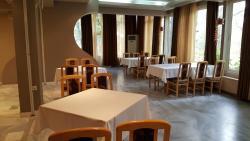 Hotel Latinka, Starozagorski Bani, 6062, Starozagorski Bani