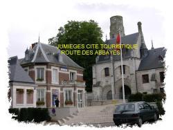 La Bonne Famille, 107 rue Guillaume Le Conquérant, 76480, Jumièges