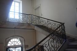 Appartement Du Fau De La Roque, 14 Rue Notre Dame, 12200, Villefranche-de-Rouergue