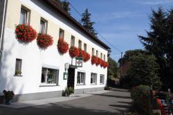 Haus Sonnenschein, Lieserweg 9, 54552, Üdersdorf