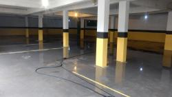 Pousada Circuito dos Inconfidentes, Avenida Bias Fortes, 1172, 36415-000, Congonhas