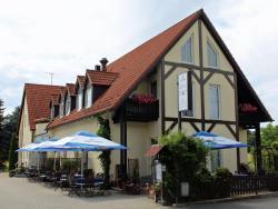 Eisenberger Hof, Kötzschenbrodaer Str.8, 01468, Moritzburg