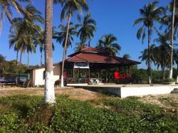 Coral Chaung Tha Beach Hotel, Kyauk Maung Na Beach Villa, Chaung Tha Beach,, 11111, Chaungtha