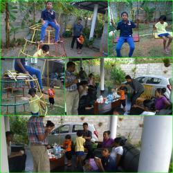 White Guest, A9 Road, Maradhankadawala, 50080, Maradankadawalagama