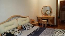 Apartment on Samad Vurğun 3, Samad Vurğun 3 apt.22, AZ1000, Baku