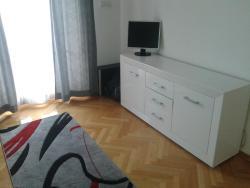 Apartman Borje, Gornje Liplje 247 2nd floor, 74270, Teslić