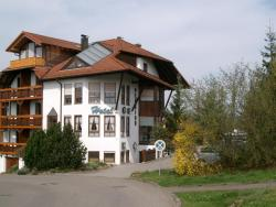 Hotel Glück, Schäferstr.11, 73061, Ebersbach an der Fils