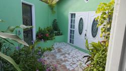 Marigot Top View Villa, LX 6514 Marigot Bay Cascriec,, Castries