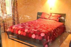 Fikardou Boutique Suite, Fikardou, 2623, Phikardhou