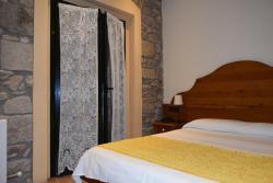 Apartments Historic, Bellmirall 4, 17004, Girona