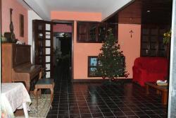 Hotel Sonho de Verão, Rua São Bento 02, 44470-000, Vera Cruz de Itaparica