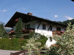 Haus am Reschenberg, 10 Reschenweg, 83486, Ramsau