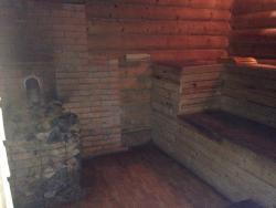 Country House Fazenda, ул. Солнечная 40, 180520, Zhidilov Bar