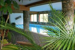 Hotel Autantic, 69 route de Hauteville, 73700, Bourg-Saint-Maurice