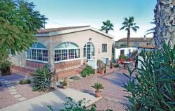 Holiday home Catral 34 Spain,  03158, Catral