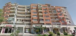 Slaveikov Comfortable Suite, Slaveikov block 148, entr. 2, fl. 2, ap. 8, 8005, 布尔加斯