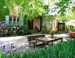 Chambres d'hôtes Le Clos Saint Léonard, 52 route de St Léonard, 67530, Boersch