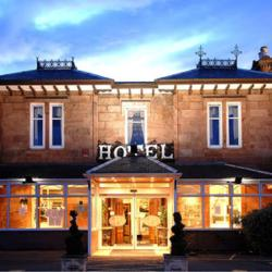Bothwell Bridge Hotel, 89 Main Street, G71 8EU, Bothwell