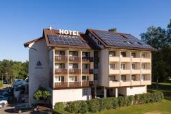 Hotel Klosterhof, Frankenmatt 8, 79664, Wehr