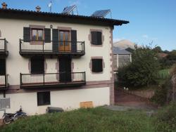 Apartamento Mertxenea, Calle Mertxede Karrika Nº 10, 31715, Maya del Baztán