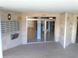 Hortamar Residencial, 72 Carrer de Sant Josep, 43540, Sant Carles de la Ràpita