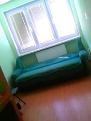 Apartment My House, Rohova 183, 451 01, Teplice