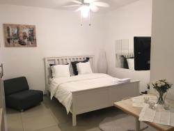Apartment on Anilewicz 3, Anilewicz 3, ap. 4, 2623129, Qiryat Motzkin