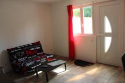 Apartments Bordeaux-Talence (Chemin d'Ars), 9 Petit Chemin d'ars, 33400, Talence