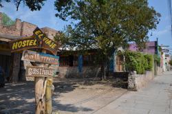 El Viaje Hostel, Anastasia Fabre de Merlo 1222, 5889, Mina Clavero