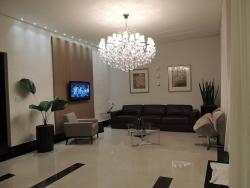 Matinada Palace Hotel Ltda, Rua Ferreira Prado 257, 37120-000, Paraguaçu
