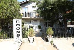 Durmitor, Strasho Pindjur 23, 1300, Kumanovo