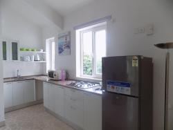 1BHK Apartment In Verem: CM063, Verem - Nerul Road, 403109, Verem