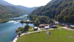 Eko Selo Natura Art, Lohovo, 77000, Donje Lohovo