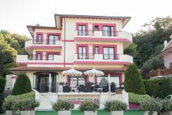 Hotel Levante, Via S.S.16 Adriatica 120, 66022, Fossacesia