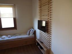 Lux Apartment Vidik, Vikend naselje bb Vikend naselje bb, apartmani vidik, 36354, Kopaonik