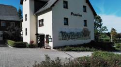 Landhotel Am Reiterhof, Thomas-Müntzer-Str. 31 OT Kühnhaide, 08297, Zwönitz