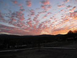 La Candela, Carretera de Rabanal s/n, 24722, Rabanal del Camino