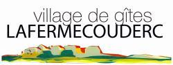 La Ferme Couderc, Couderc, 47440, Pailloles