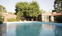 La Casona del Fresno, Zapiola 64 , 2760, San Antonio de Areco