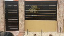 Rubper Apartment N.V., Paradera 22-A,, 奥腊涅斯塔德