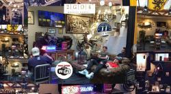 2GO4 Quality Hostel Brussels City Center, Emile Jacqmainlaan 99, 1000, 布鲁塞尔