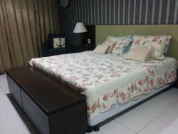 Betel Beach Class Internacional, 420 Avenida Boa Viagem, 51011-010, Recife