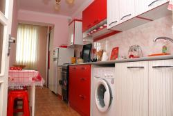 Mariam Apartment, ул. Орджоникидзе дом 67 кв. 15, 3901, Dilijan