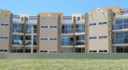 Mar de Pampas Apartment, Calle 32, esquina mar azul, 7165, Mar de las Pampas