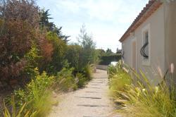 La Dolce Vita - Maisonnette deux pièces, 2717 rue des combattants en Afrique du nord, 83600, Fréjus