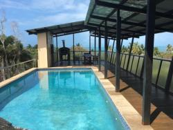 Luxury Holiday Home Bowen, 11 Banyan Drive, 4805, Bowen