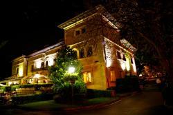 Hotel Artaza, Avenida Los Chopos, 12, 48992, Getxo