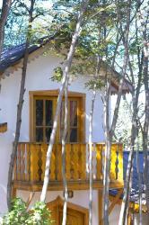 Familia Piatti B&B - Suites, Bahia Paraiso 812, 9410, Ushuaia