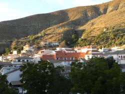 Apartamento Granada Monachil II, Huenes 18, Bajo 5º, 18193, Monachil
