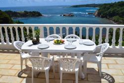 What A View Villa, Pointe Dubique, 3,, Calibishie